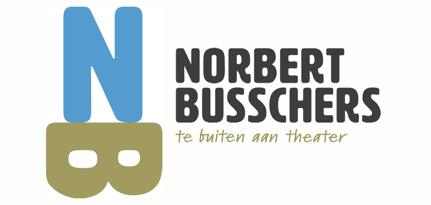 Norbert Busschers